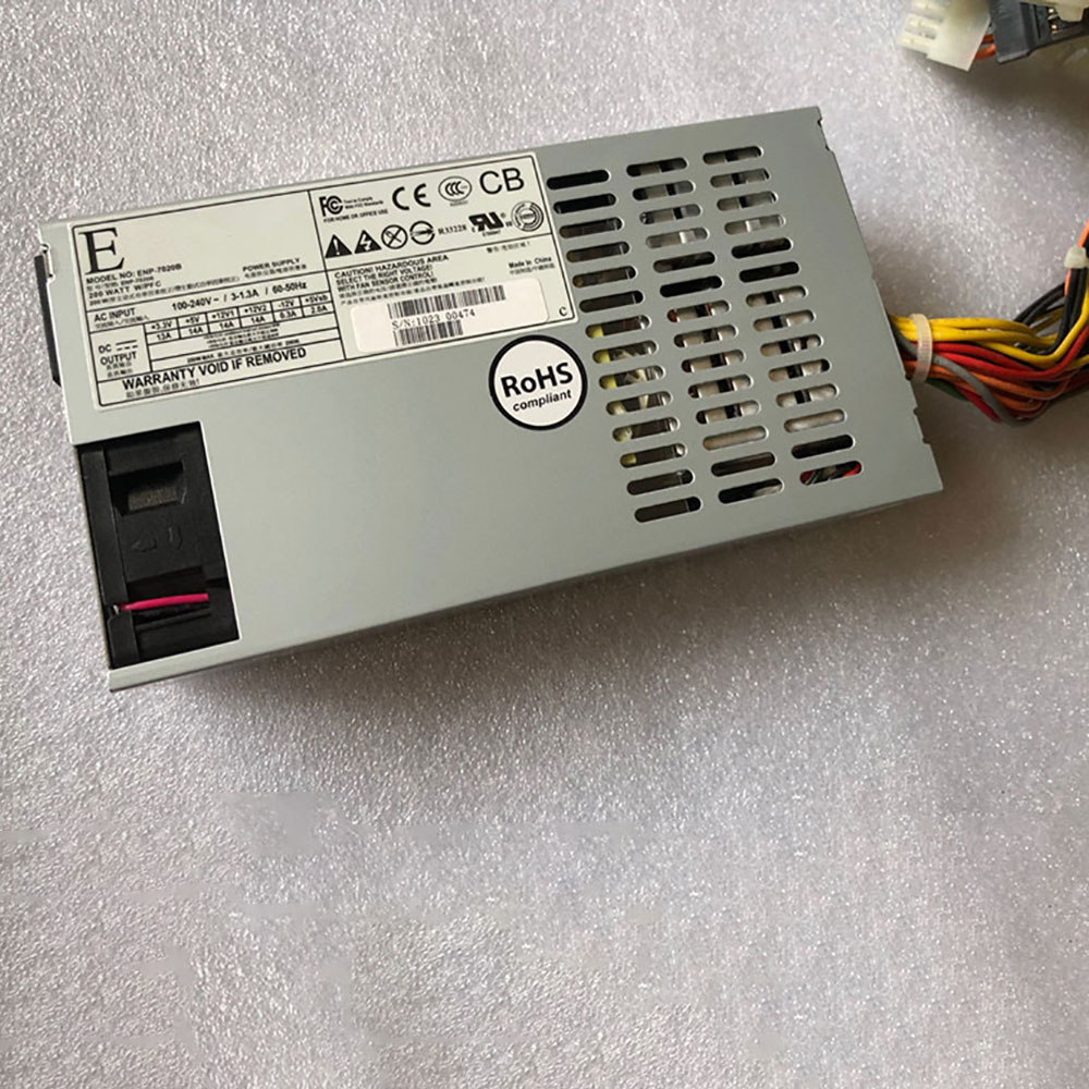 ENP-7020B Netzteil