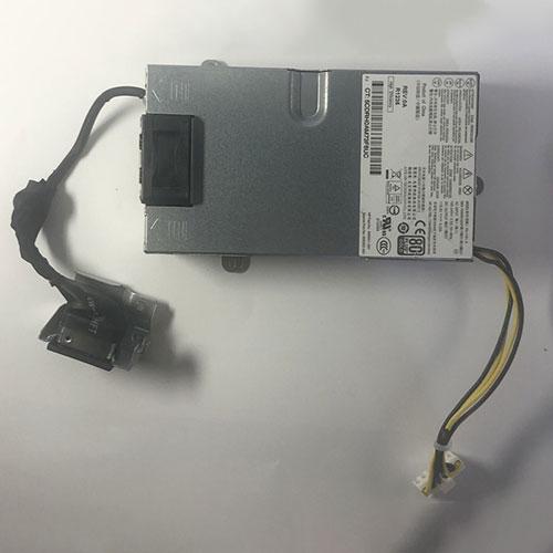 19.5V 9.25A 180W HP AKKUS