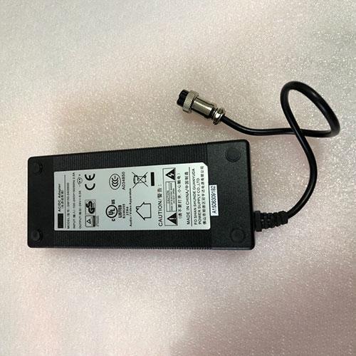 GM150-2400600notebook Netzteil