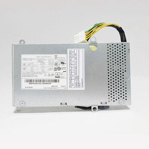 150W Lenovo AKKUS