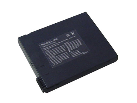 110-GT002-10-0notebook akku