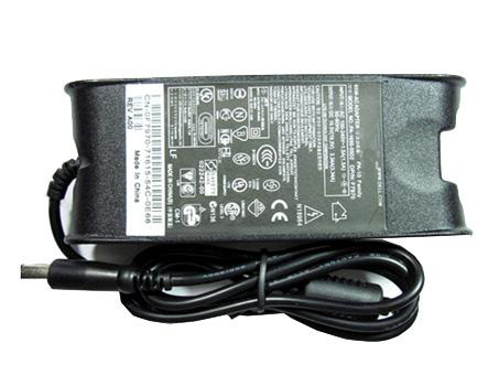 19.5-3.34A DELL Laptop AC Adapter