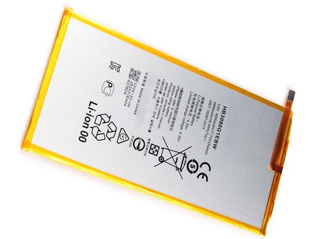 3.8V/4.35V Huawei AKKUS