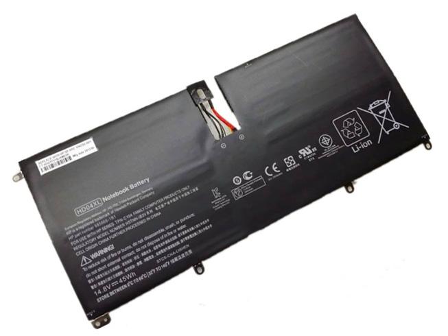 HD04XLnotebook akku