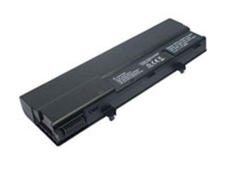 10.8v (Compatible with 11.1v)  dell AKKUS