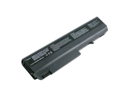 10.8v(compatible with 11.1v) hp_compaq AKKUS