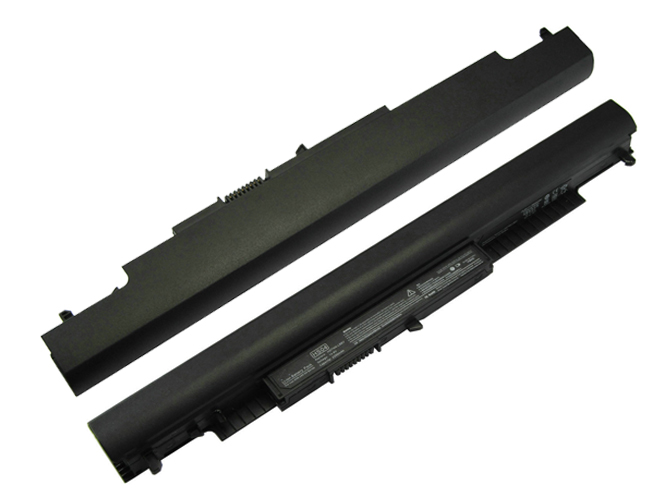 14.8V(Compatile with 14.4V) HP AKKUS
