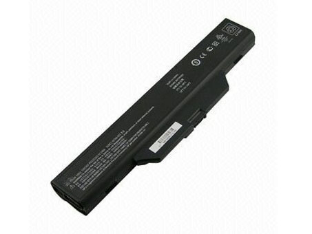 11.1V(compatible with 10.8V) hp_compaq AKKUS