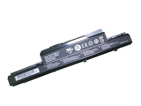 I40-3S4400-G1L3