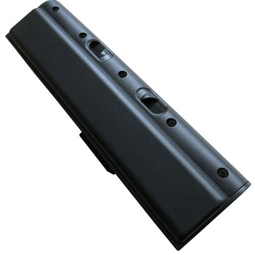 BuyAkkus: IX270-M 79Wh/7200mAh akkus für Itronix GoBook XR-1