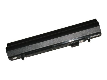 J10-3S6600-G1L1notebook akku