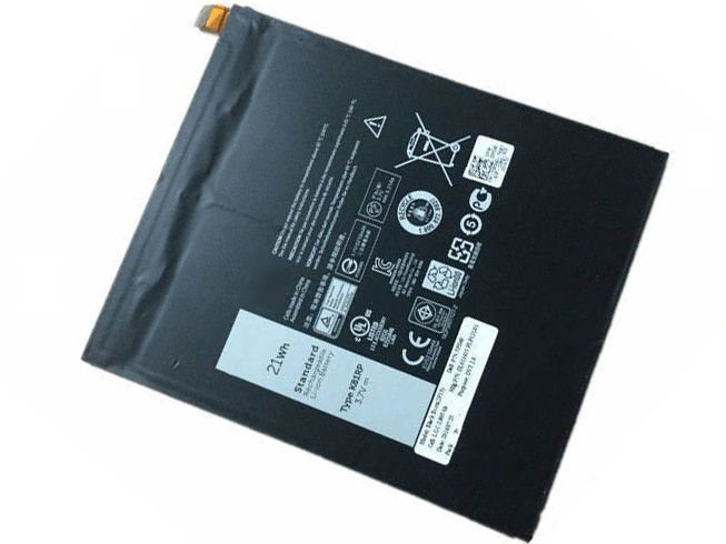 DL011413-PLP12G01notebook akku
