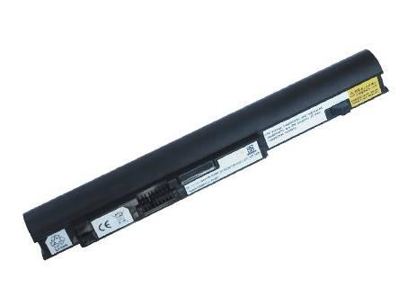 L09C3B12