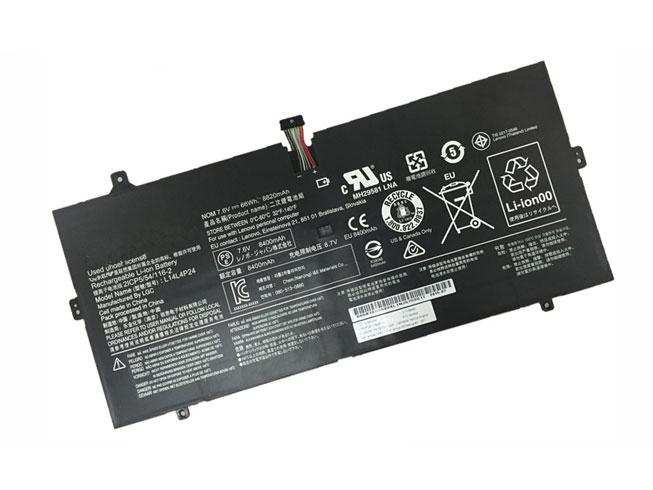 7.5V Lenovo AKKUS
