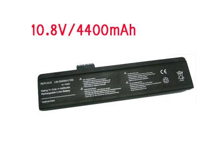 L50-3S4000-S1P3notebook akku