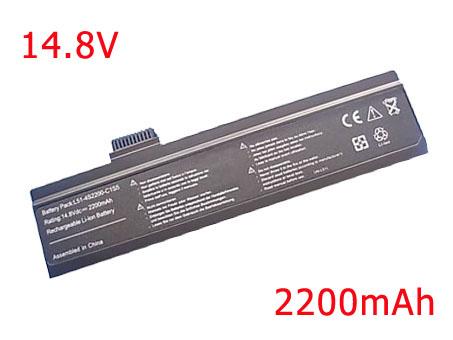 L51-3S4000-C1L1