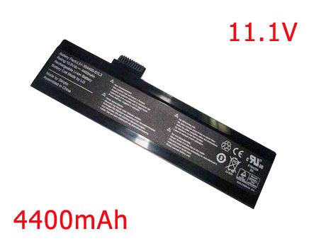 L51-3S4000-S1P3