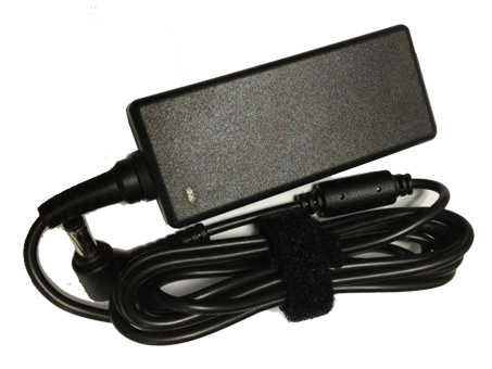 19.5v 3.34A DELL Laptop AC Adapter