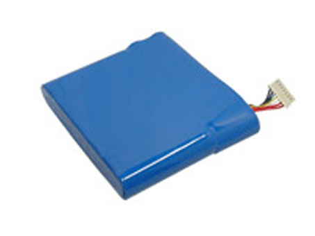 87-D408S-495notebook akku