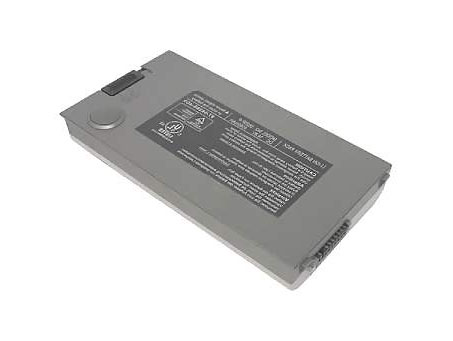 5620-Pnotebook akku