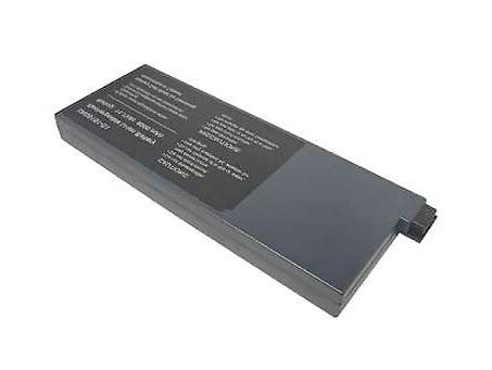 UN355S1-Tnotebook akku