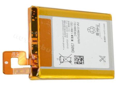 3.7DVC Sony AKKUS