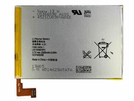 LIS1509ERPC