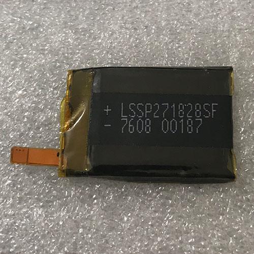 SP271828SF