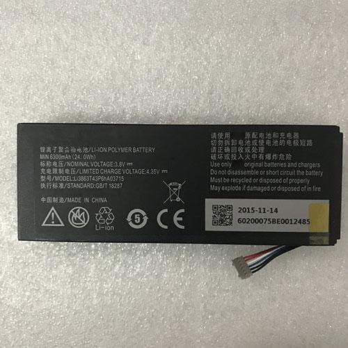 Li3863T43P6hA03715