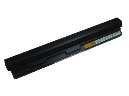 6-87-M110S-4D41notebook akku
