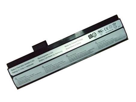 M30-3S4400-C1S1