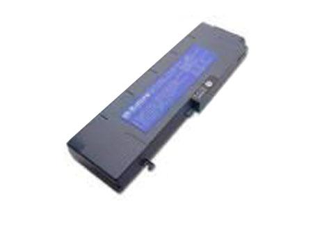 4CGP345010-1-Mnotebook akku