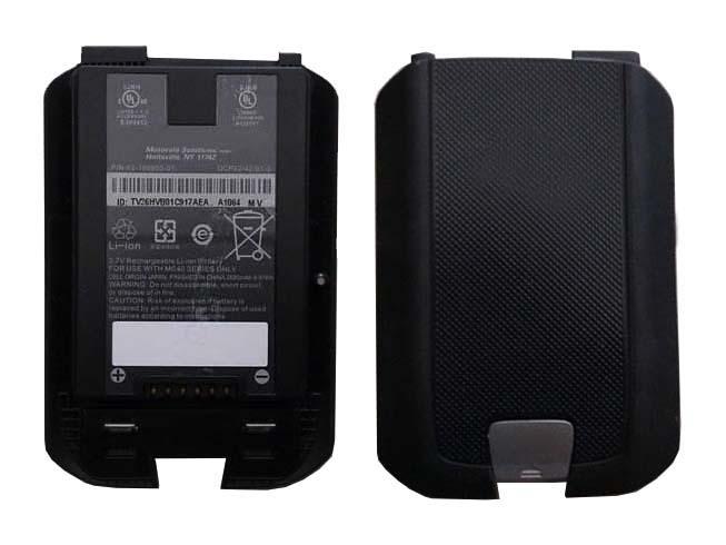 3.7V Motorola AKKUS