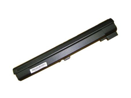 MS1006