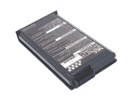 OP-570-73001notebook akku
