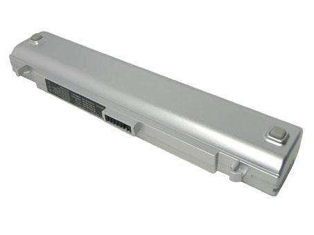70-N8V1B1100