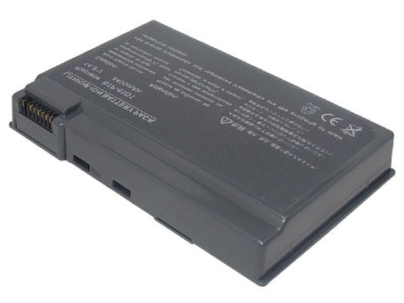 BTP-63D1notebook akku