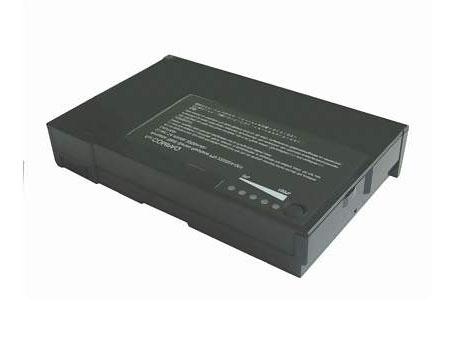 317170-101notebook akku