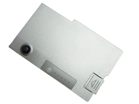310-5195notebook akku