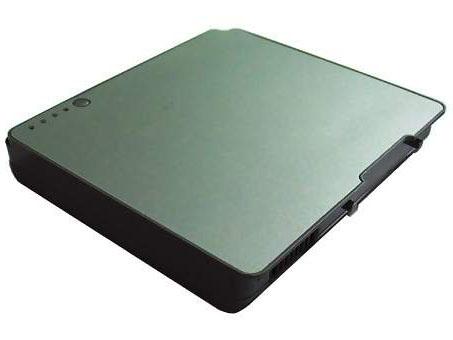 M8244GAnotebook akku