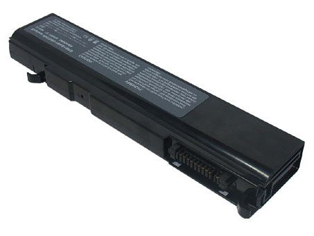 PA3356U-1BAS