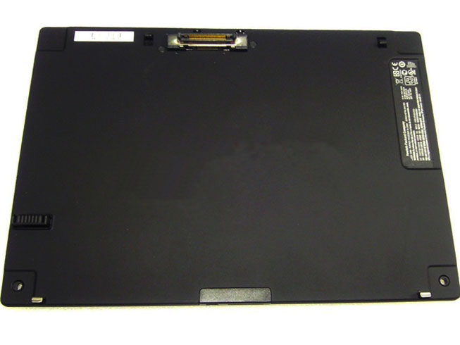 443157-001notebook akku