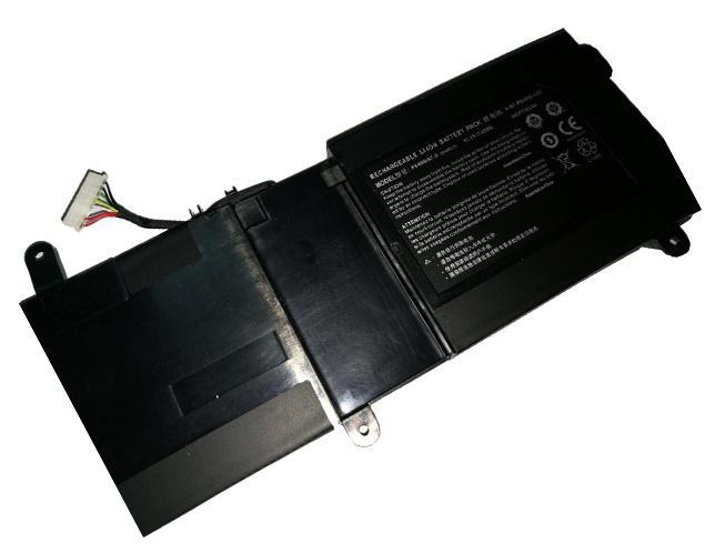 P640BAT-3