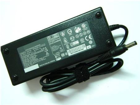 135W 19v-7.1A(compatible with 19v-7.3A) HP Laptop AC Adapter
