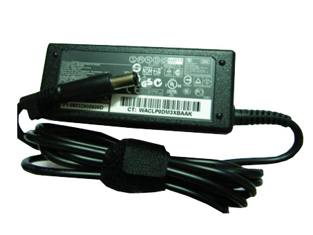 18.5v,3.5A,65Watt  HP Laptop AC Adapter