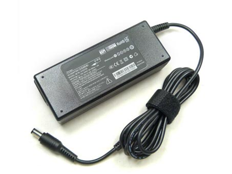 15A-5A toshiba Laptop AC Adapter