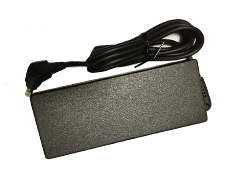 19v 3.95A 75W Toshiba Laptop AC Adapter