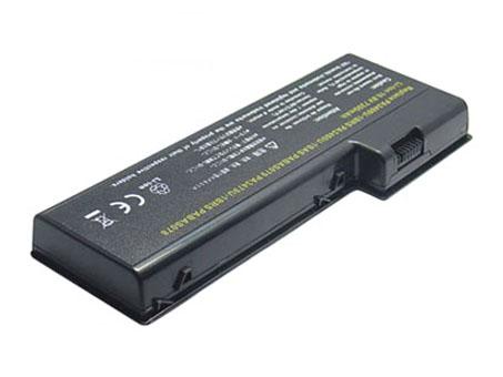 PA3480U