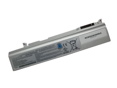 10.8v Toshiba AKKUS