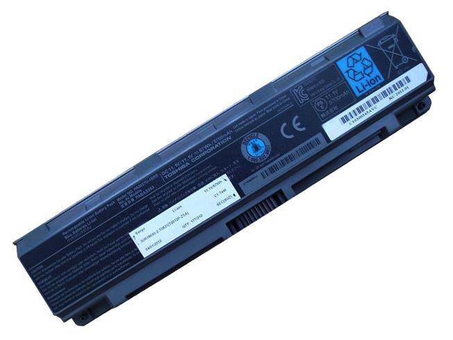 11.1 Volt (10.8 Volt compatible) Toshiba AKKUS